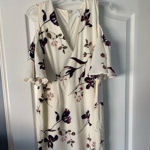 Leith Dress L